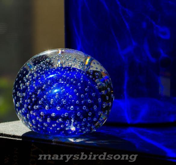 blue weight-bottlename001