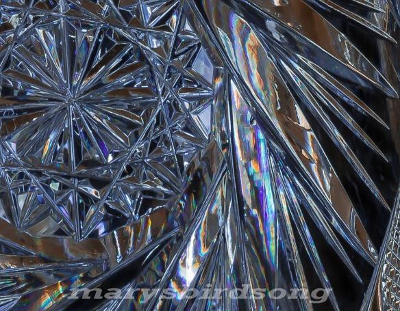 cutglass1name001