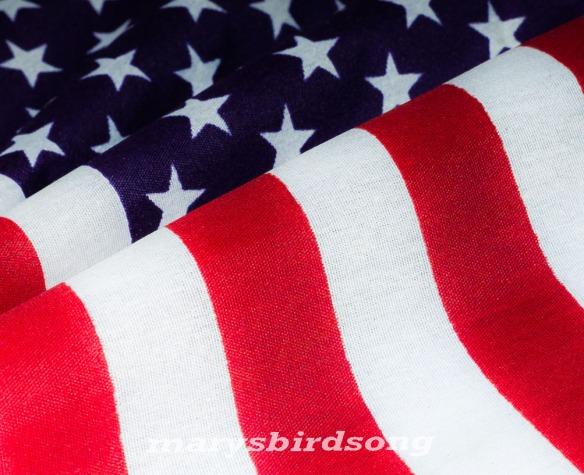 flag3sizename001