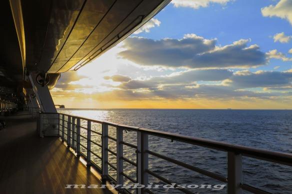 life boatsname-2002