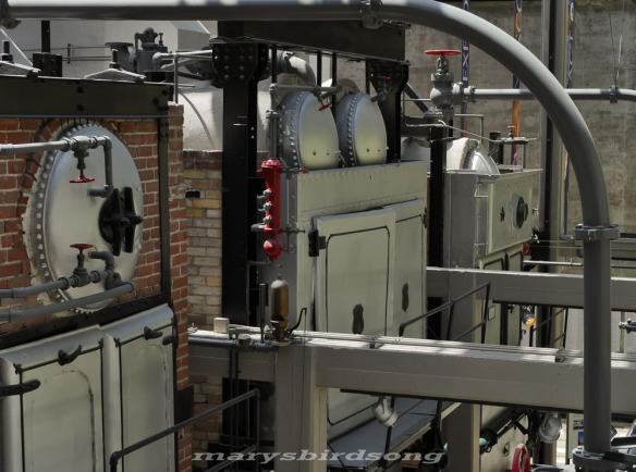 steamboilersnamesize001