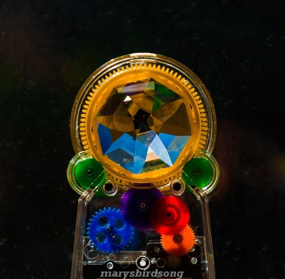 solarwheelsnamesize