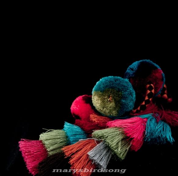 colorballfringenamesize